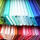 Stoffe online kaufen
