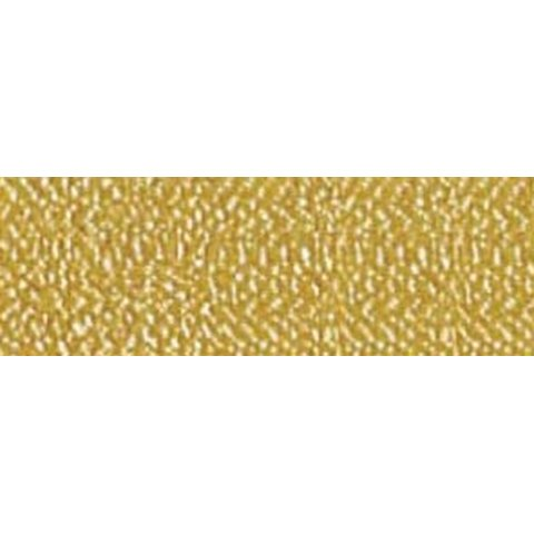 Metallic No 40 200m col GOLD-7